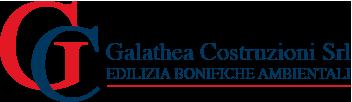 Galathea Costruzioni