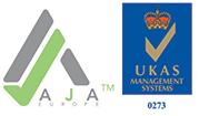AJA ISO 9001